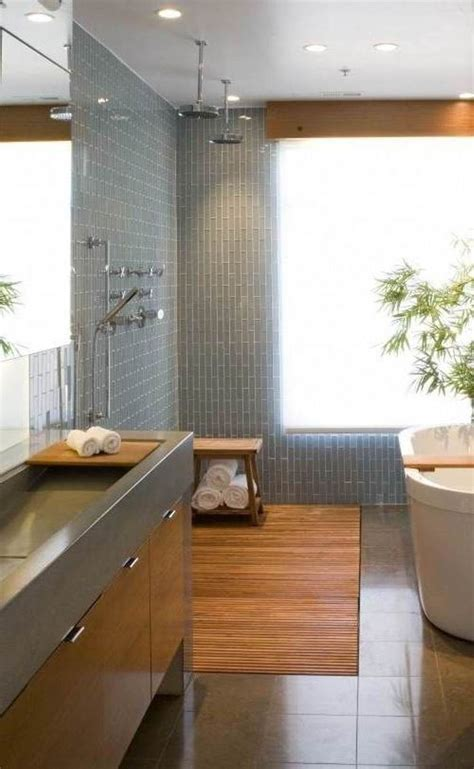 images  small modern bathrooms  pinterest