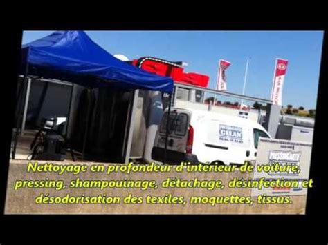 nettoyage siege auto vapeur siege of toulon