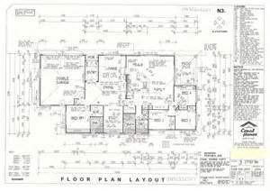 House Plans For Corner Blocks by House Plans And Design House Plans Small Corner Block
