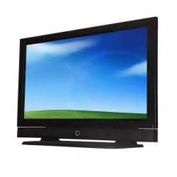 New Televisions on the Market - bigscreenproject.org
