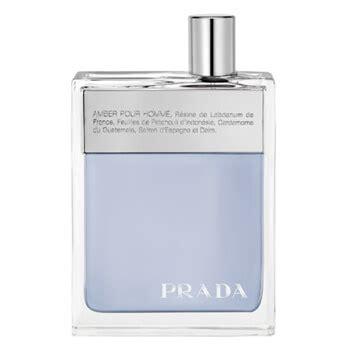 pour homme de prada eau de toilette spray 100 ml 8435137704231 parfums prada