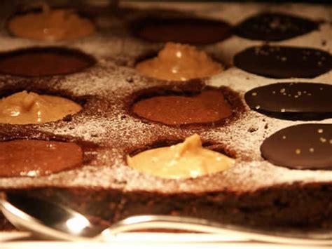 dessert au chocolat original