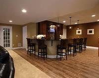 basement finishing ideas 45 Amazing Luxury Finished Basement Ideas | Home Remodeling Contractors | Sebring Services