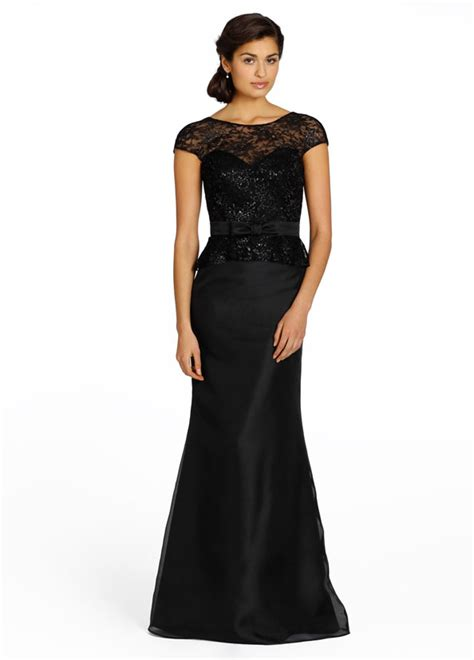 black sleeve wedding dresses black lace cocktail dress with cap sleeves collection for