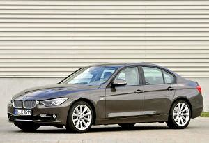 bmw  automatic  specifications carbon dioxide