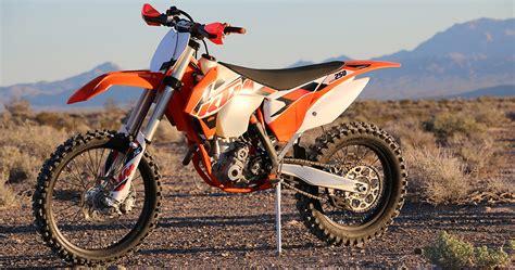 2015 ktm motocross bikes 2015 ktm 250 xc f dirt bike test