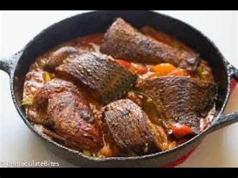 When hot place the chapati on it and fry/cook both sides until golden brown. Kenyan Style Beef Stew Recipe | Doovi