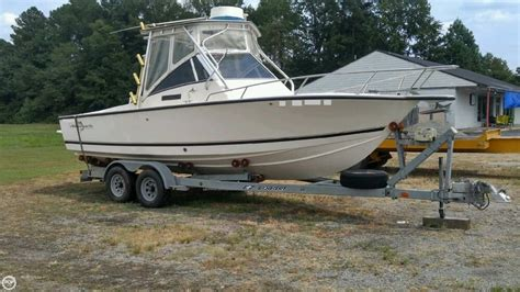 Craigslist Used Boats Westchester by Albemarle New And Used Boats For Sale