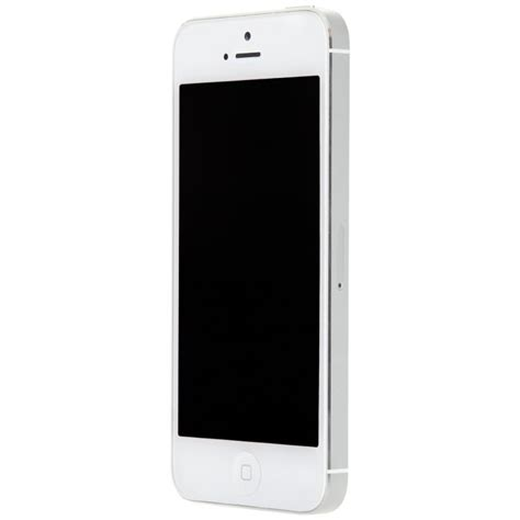 iphone 5 16gb unlocked apple iphone 5 16gb white unlocked cheap product