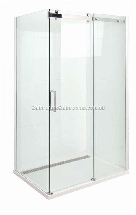 Marbletrend Daintree Shower Base Sizes:820/ 900/ 1220