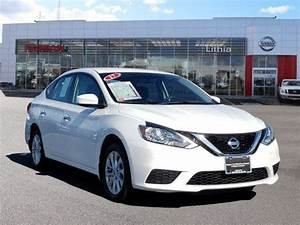 Used Nissan Sentra For Sale In Medford  Or