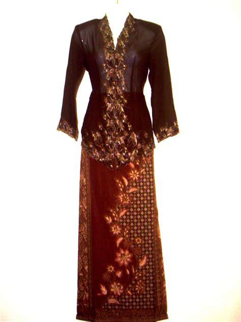 afiqah s collection