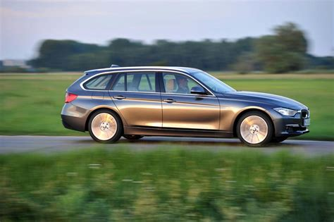 Sedan Vs Station Wagon by 5 Reasons To Buy A Station Wagon Instead Of A Sedan In