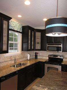 frosted glass doors for kitchen cabinets 1000 images about delicatus granite on 8289