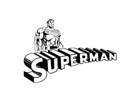 superman clipart clipartioncom