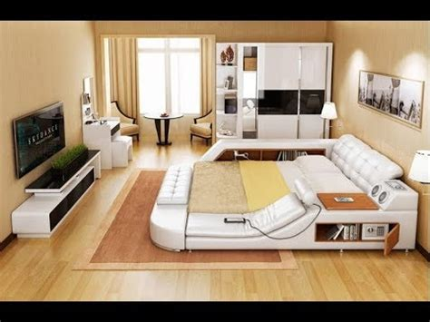 Furniture Ideas by Great Space Saving Ideas Smart Furniture 2