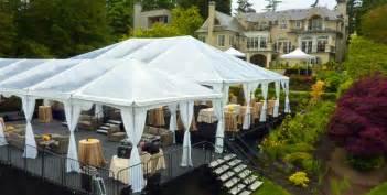 rent wedding decorations wedding and event rentals in seattle cort rental