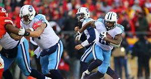 Titans Podcast: Reacting to a stunning comeback vs. the ...
