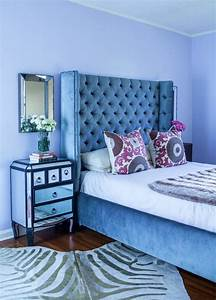 le tapis zebre en 50 photos avec beaucoup d39idees With tapis de sol avec muji canapé lit