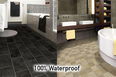 cushion flooring for bathrooms cushion vinyl floor decor kenya 18014