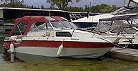 Formula Boats Newcastle by Ontario Marine Brokers Used Boats For Sale By Sea