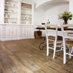kitchen wood flooring ideas ideas for wooden kitchen flooring ideas for home garden