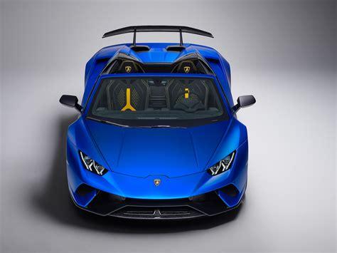 coolest cars    geneva motor show