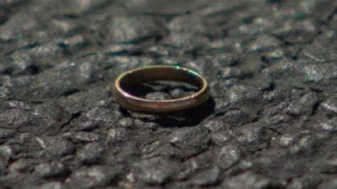 solving a lost wedding ring mystery abc7ny com