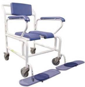 shower and showering aids uk rehabilitation mobility