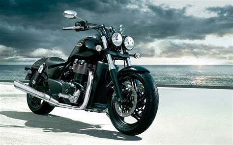 Triumph-motorcycles-wallpapers-gallery-(69-plus)-pic-wpt407608