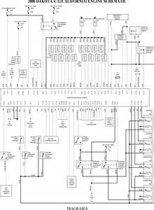 kenworth w900 fuse panel diagram kenworth image similiar kenworth w900 wiring schematic keywords on kenworth w900 fuse panel diagram