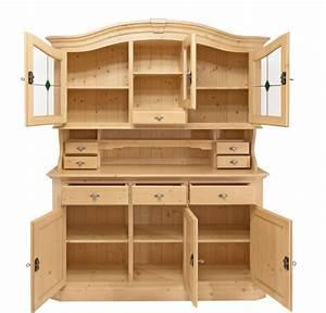 Kleines Schlafzimmer Mit Dachschräge : kleines schlafzimmer mit dachschr ge einrichten ~ Bigdaddyawards.com Haus und Dekorationen