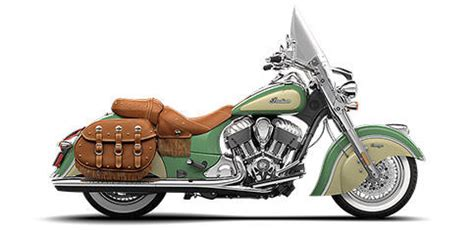 indian chief vintage price mileage review indian bikes
