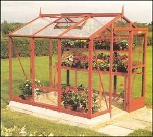 Wood Greenhouse Plans Diy Plans DIY Free Download Poor Man