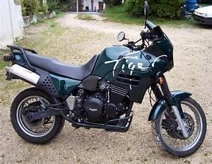 Triumph Osny : tiger900 20 triumphadonf ~ Gottalentnigeria.com Avis de Voitures