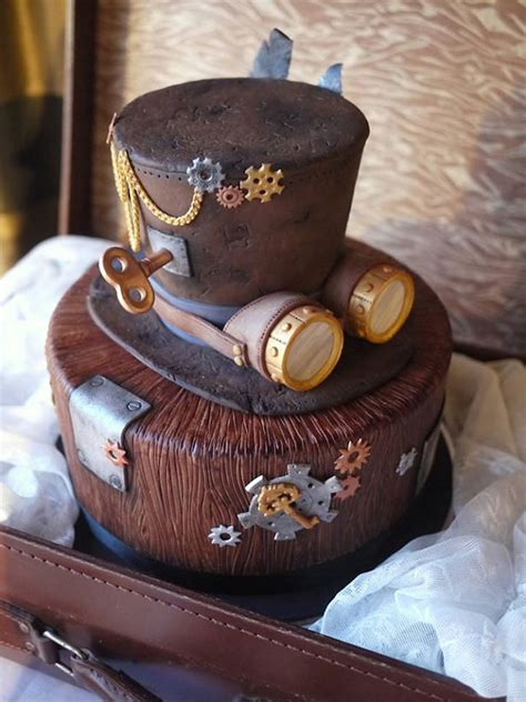 creative cakes  blur    confectionery