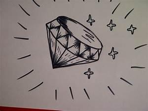 Bilder Zeichnen Für Anfänger : 100 zeichnen ideen leicht bilder ideen ~ Frokenaadalensverden.com Haus und Dekorationen