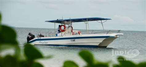 Boat Tours Seychelles by Gallery Indigo Seychelles Boat Charter For Excursions