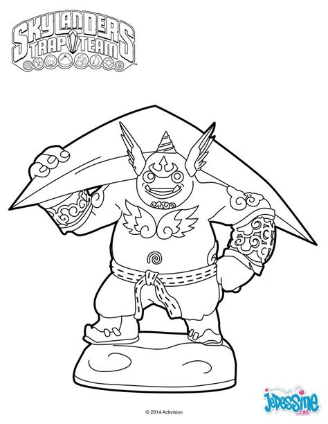 pin  spetrikids   kids coloring pages star