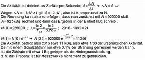 Zeugnisnoten Berechnen : 1516 unterricht physik 12ph2e kernphysik ~ Themetempest.com Abrechnung