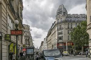 location appartement meuble rue du faubourg saint antoine With meubles rue du faubourg saint antoine