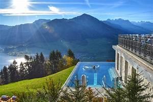Hotel Honegg Schweiz : hotel villa honegg in ennetburgen switzerland add to ~ A.2002-acura-tl-radio.info Haus und Dekorationen