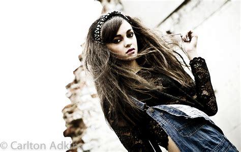 editorial fashion photography shot  manchester carlton