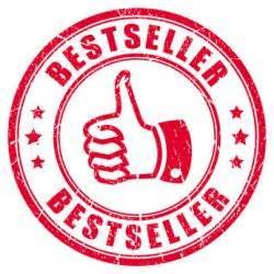 Tresor Kaufen Amazon : tresor bestseller 2017 aktuelle preise angebote ~ A.2002-acura-tl-radio.info Haus und Dekorationen