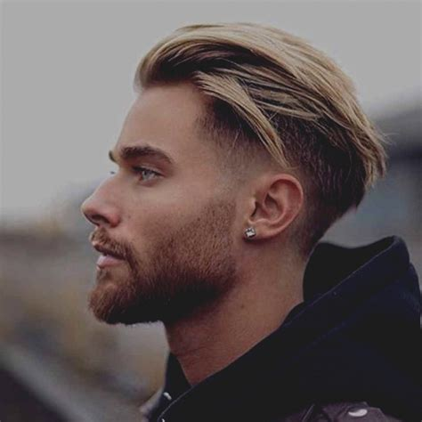 nom coupe cheveux homme coupe cheveux moderne homme highfly