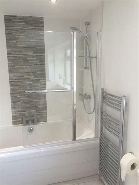 bathroom shower idea best 25 shower bath ideas on bathrooms