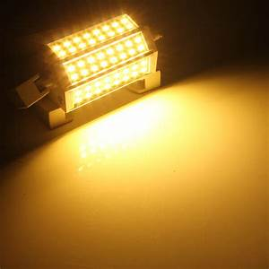 R s dimmable mm w smd led lamp energy saving