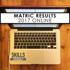 cer navi test 2017 matric results 2017 get results here