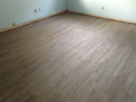hardwood flooring jacksonville fl wood flooring jacksonville gurus floor