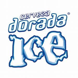 Dorada ice logo Vector - AI PDF - Free Graphics download